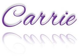 signature photo Carrie edited_zpsymposqra.jpg