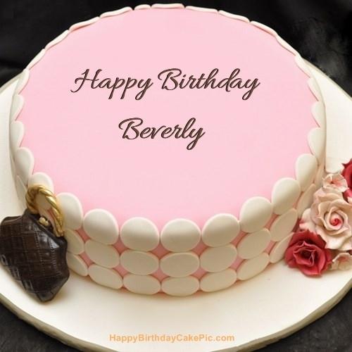 Tall Dark Deadly Archives January 19 Happy Birthday Beverly