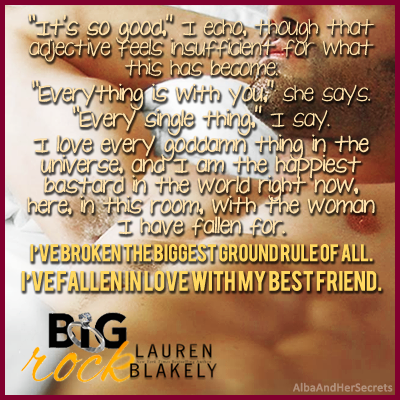 photo Big Rock - Lauren Blakely_zpsb1vhbbbp.png