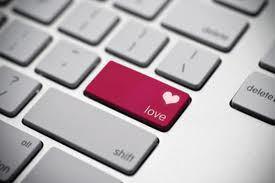 love comuter