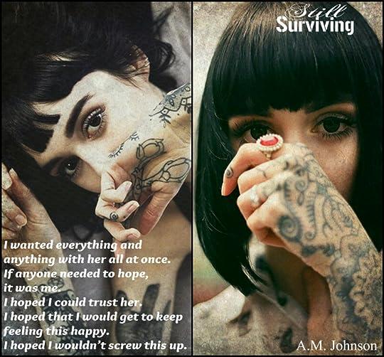 photo Still Surviving7.jpg
