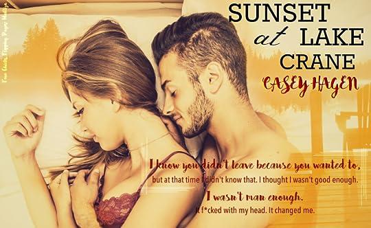 photo SunsetatLakeCrane-Teaser.jpg