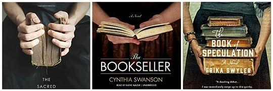 photo Booky books_zpsrszvokqt.jpg