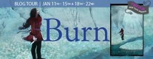 Burn (1)