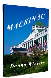 Mackinac-3D