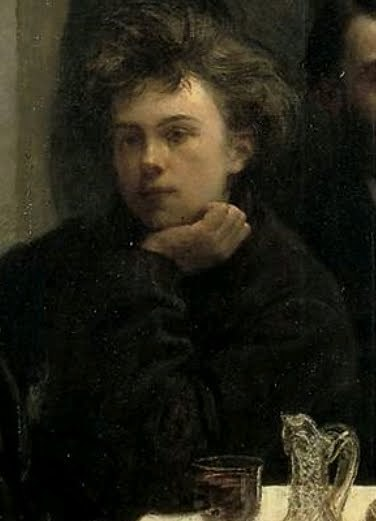 photo 00-Rimbaud-coin-de-table-fantin-latour_zpsopmzjkmq.jpg