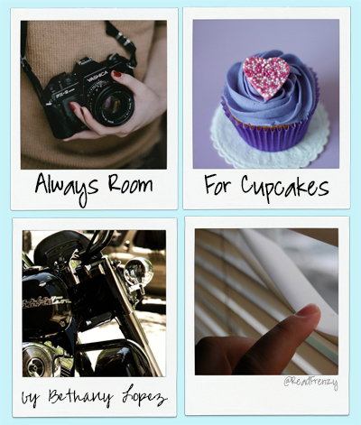 photo Always Room for Cupcakes teaser small_zpsyax9fzza.jpg