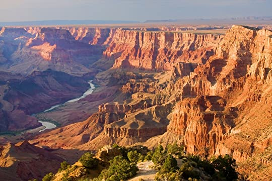 photo Grand-Canyon-National-Park1-1024x682_zps8bihfc5x.jpg