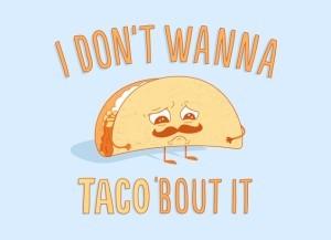 HG Taco