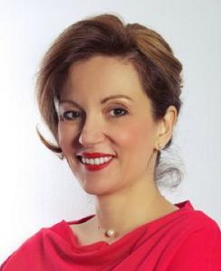 Gabriella Kindert