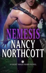 Nemesis_final