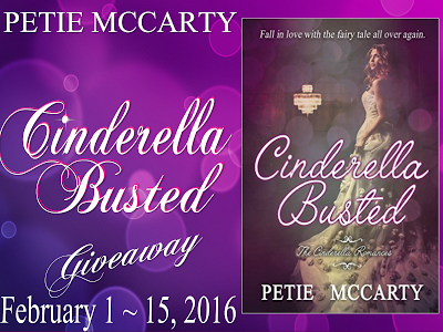 http://tometender.blogspot.com/2016/02/petie-mccartys-cinderella-busted.html