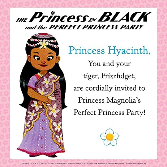 PIB2_PrincessParty_Invites_11
