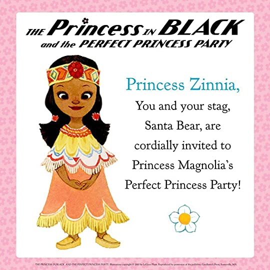 PIB2_PrincessParty_Invites_3