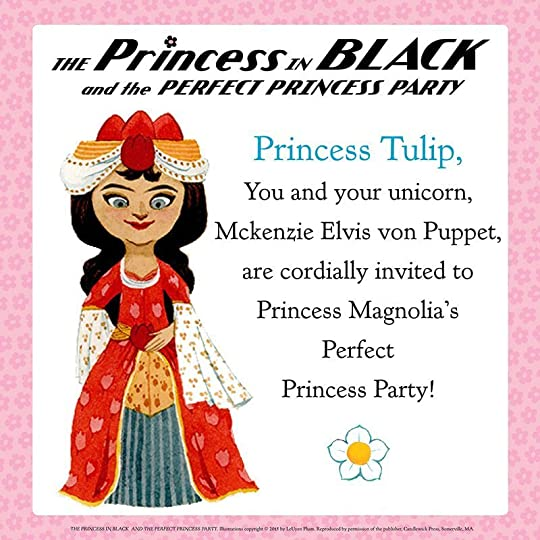 PIB2_PrincessParty_Invites_14