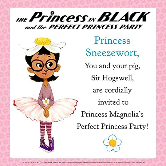 PIB2_PrincessParty_Invites_4