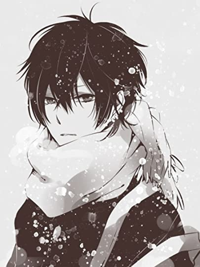 photo Anime-anime-boy-beautiful-boy-Favim.com-647312_1.jpg