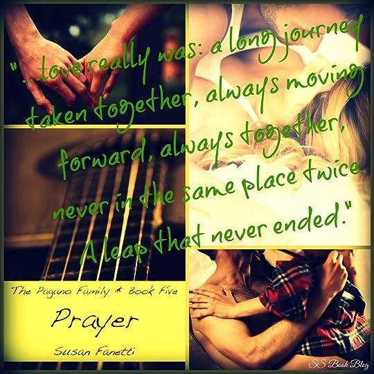 photo the prayer_zpss9kf4np2.jpg