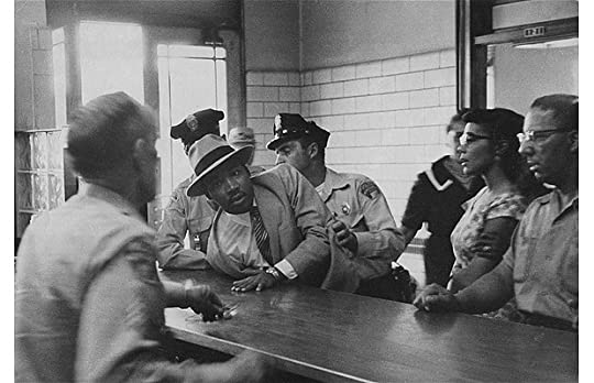 photo Martin_Luther_King Arrested_zpsyadm4vzx.jpg