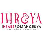 I Heart Romance & YA