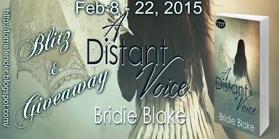 http://tometender.blogspot.com/2016/02/bridie-blakes-distant-voice-spotlight.html