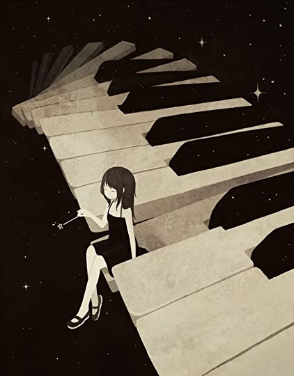 first year piano the wrong boy by suzy zail