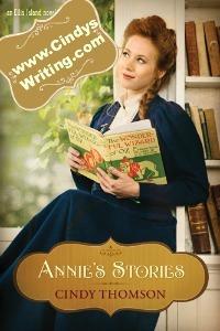 AnniesStoriesBlogAd-1