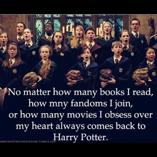 photo fandom-harry-potter-Favim.com-754200_zpsdfgeuhin.jpg
