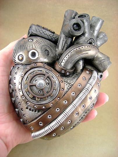 photo clockwork heart_zps8kakn3nt.jpg