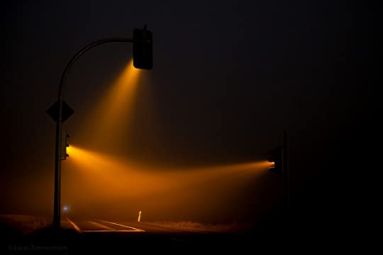 traffic4.jpg