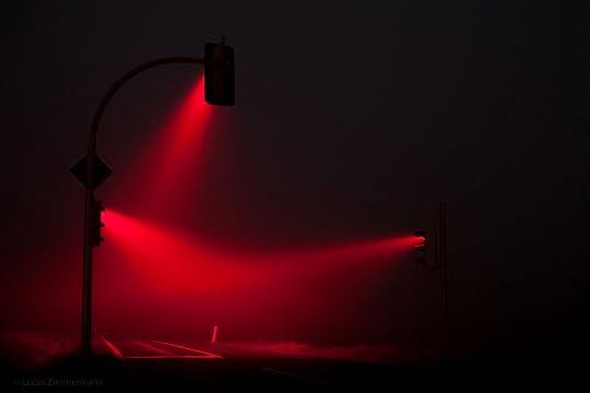 traffic5.jpg