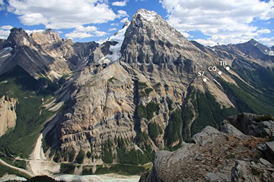 an overview of the burgess shale The burgess shale formation is a fossiliferous deposit exposed in the canadian rockies of british columbia, canada the burgess shale was discovered by palaeontologist charles walcott on 30 august 1909, towards the end of the season's fieldwork.