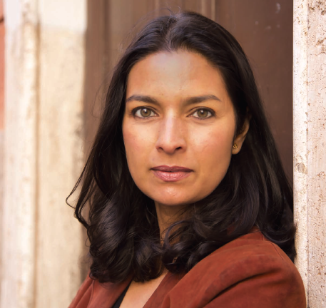 photo jhumpa-lahiri_zpsttcg0gmv.png