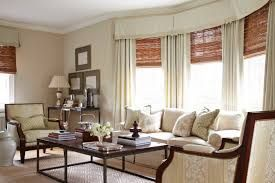 my living room TMLO by MHC: