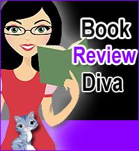 Book Review Diva