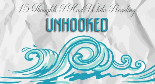 Unhooked Book Pdf