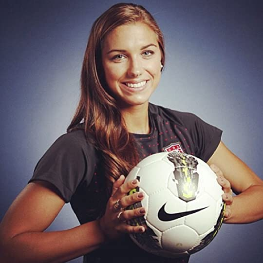 photo Alex-Morgan-Women-US-soccer_zpscdncrqq0.jpg