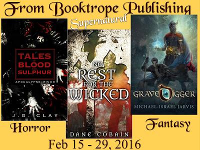 http://tometender.blogspot.com/2016/02/booktrope-publishing-presents-dane.html