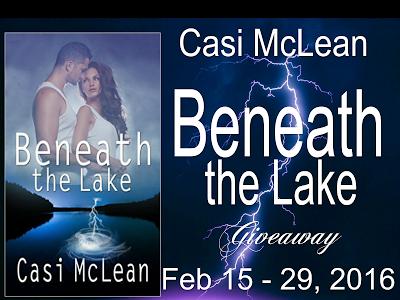http://tometender.blogspot.com/2016/02/casi-mcleans-beneath-lake-blitz-giveaway.html