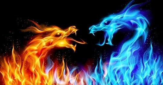 photo fire_ice_dragons_detail_zpsy4wdsj1b.jpg