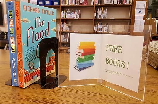 photo Free Books_zpsef52xr7t.jpg