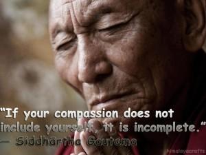 self-compassion-300x225