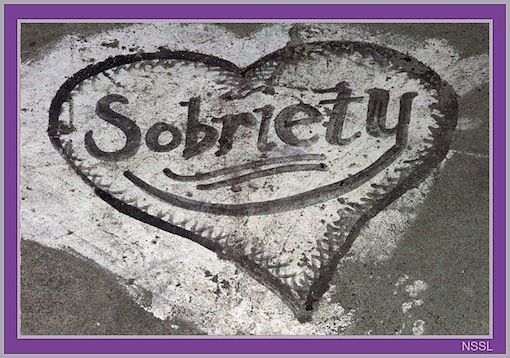 A_sobriety