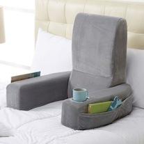 photo bed chair_zps1uvsklox.jpeg