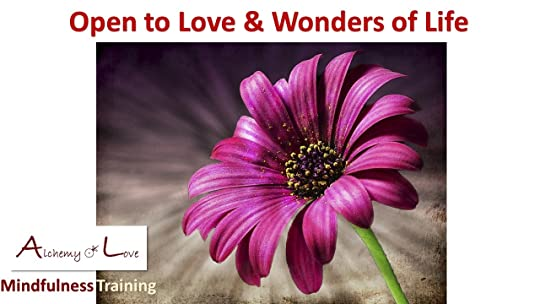 guided compassion love meditation as a Spiritual Tool: Open to Love