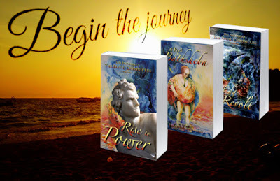 Book Description Here Is The Story Of David As You Have Never Heard It Before From King Himself Telling Unofficial Version One He