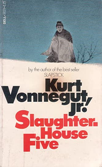 an analysis of the thoughtful laughter in slaughter house five by kurt vonnegut