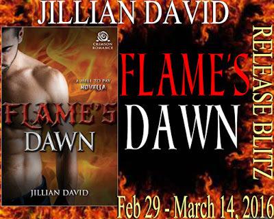 http://tometender.blogspot.com/2016/02/jillian-davids-flames-dawn-release.html