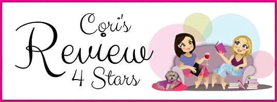 Cori 4 Stars
