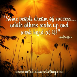 some-people-dream-of-success-while-others-wake-up-and-work-hard-at-it-35